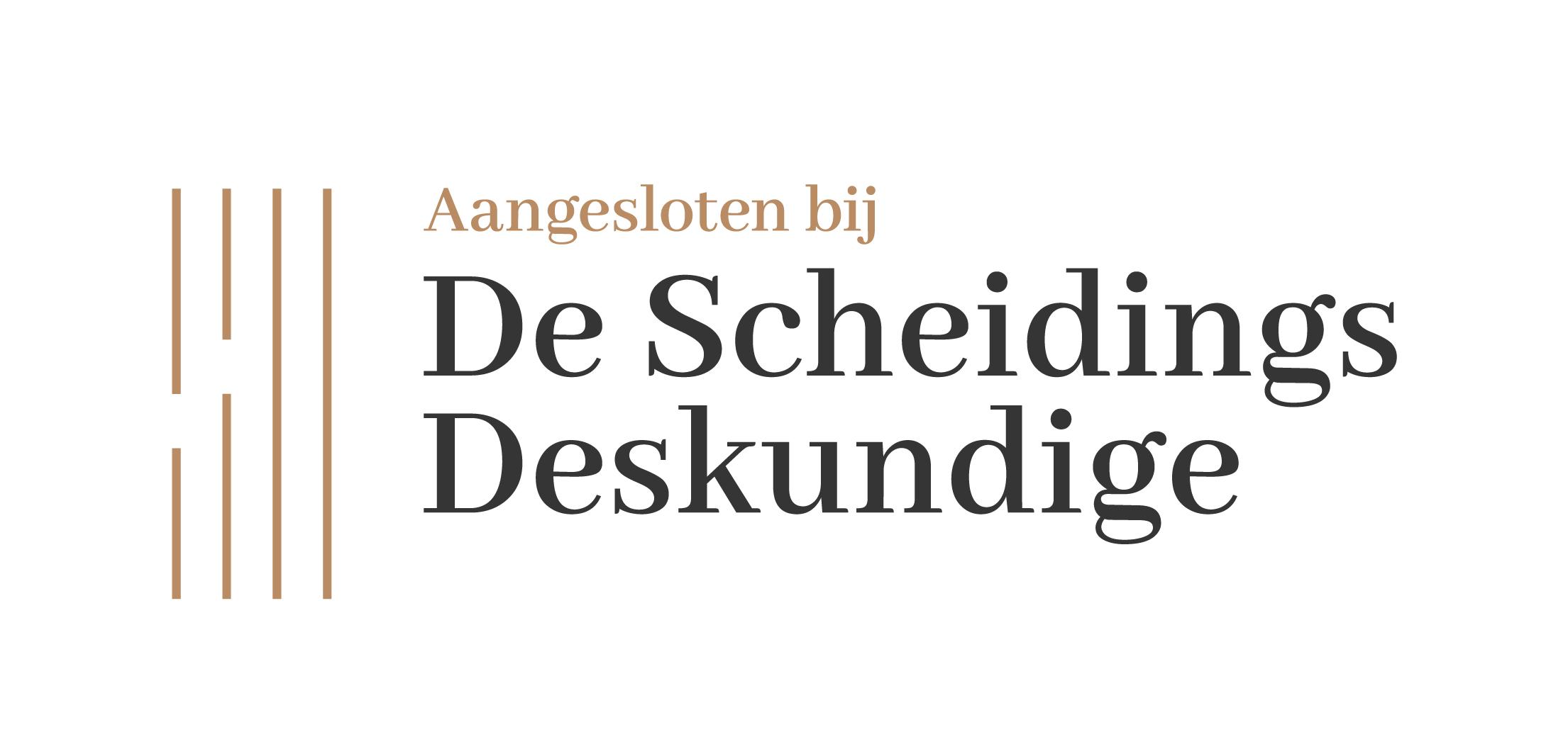 DSD-logo-aangesloten-bij_POS_RGB