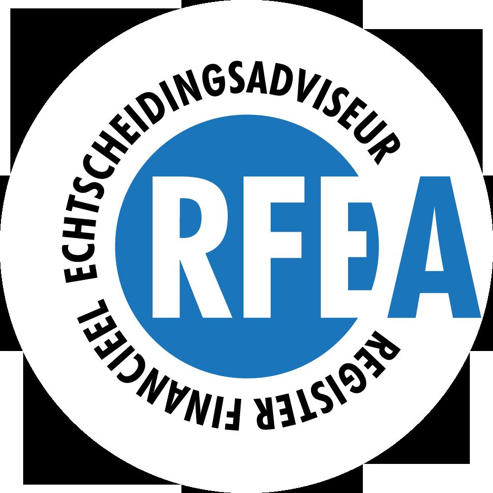logo-rfea